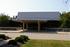Pleasant Hills Middle School